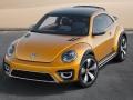 2016 Volkswagen Beetle Dune 06.jpg