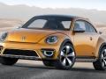 2016 Volkswagen Beetle Dune 07.jpg