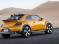 2016 Volkswagen Beetle Dune 08.jpg