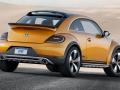 2016 Volkswagen Beetle Dune 09.jpg