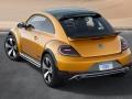 2016 Volkswagen Beetle Dune 10.jpg