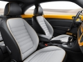 2016 Volkswagen Beetle Dune 11.jpg