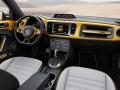 2016 Volkswagen Beetle Dune 12.jpg