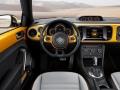 2016 Volkswagen Beetle Dune 13.jpg