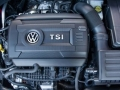 2016 Volkswagen Caddy Engine