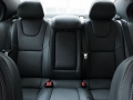 2016 Volvo S60 Back Seats