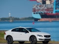 2016 Volvo S60 Ship
