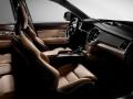 2016 Volvo XC90 6