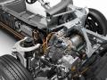 2017 BMW M8 Powertrain