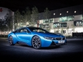 2017 BMW M8