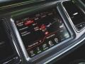 2017 Dodge Challenger Hellcat Navigation