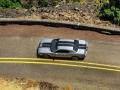 2017 Dodge Challenger Hellcat Roof