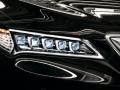 TLX - Headlights