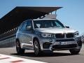 2017 BMW X5 1