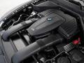 2017 BMW X5 Engine 2