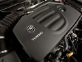 2017 Buick Regal Engine 1