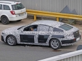 2017 Buick Regal Spy Photo 2