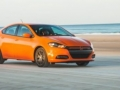 2017 Dodge Dart SRT4 7