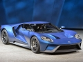 2017-ford-gt-supercar_01