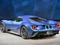 2017-ford-gt-supercar_02
