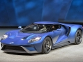 2017-ford-gt-supercar_03