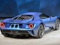 2017-ford-gt-supercar_04