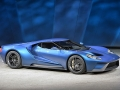 2017-ford-gt-supercar_05