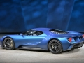 2017-ford-gt-supercar_06