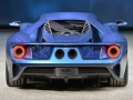2017-ford-gt-supercar_11