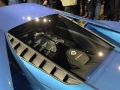 2017-ford-gt-supercar_13