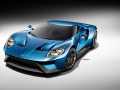 2017-ford-gt-supercar_17