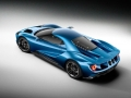 2017-ford-gt-supercar_18