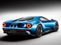 2017-ford-gt-supercar_19