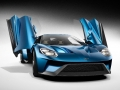 2017-ford-gt-supercar_21