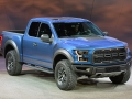 2017-ford-f150-raptor-detroit_01.jpg