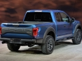 2017-ford-f150-raptor-detroit_04.jpg