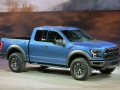 2017-ford-f150-raptor-detroit_05.jpg