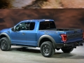 2017-ford-f150-raptor-detroit_06.jpg