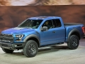 2017-ford-f150-raptor-detroit_07.jpg