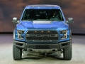 2017-ford-f150-raptor-detroit_10.jpg