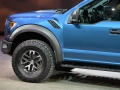 2017-ford-f150-raptor-detroit_13.jpg