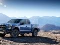 2017-ford-raptor-f150-pickup-truck_01.jpg