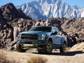 2017-ford-raptor-f150-pickup-truck_02.jpg