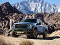 2017-ford-raptor-f150-pickup-truck_02.jpg