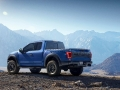 2017-ford-raptor-f150-pickup-truck_03.jpg