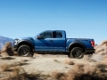 2017-ford-raptor-f150-pickup-truck_05.jpg