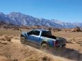 2017-ford-raptor-f150-pickup-truck_06.jpg