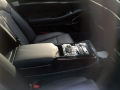 2017 hyundai Equus Back Seats