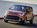 2017 Kia Soul Featured