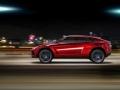 2017 Lamborghini Urus 7